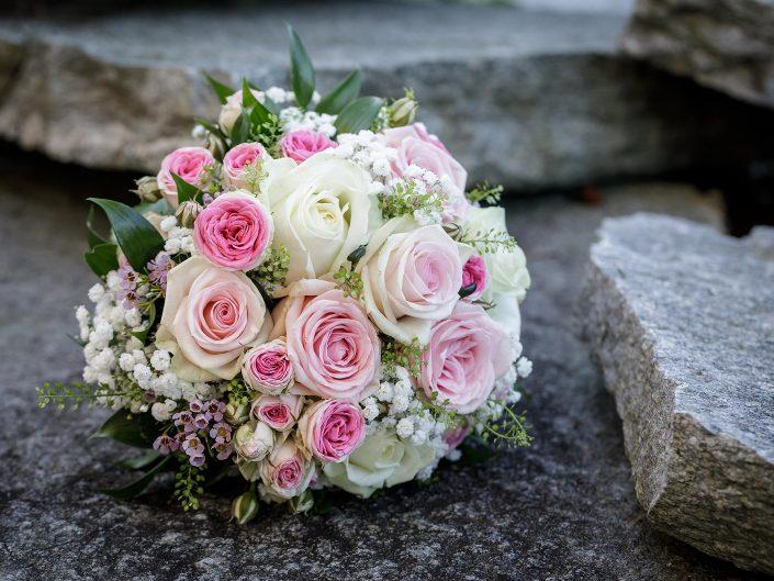 Hochzeitsfotos / Mixed