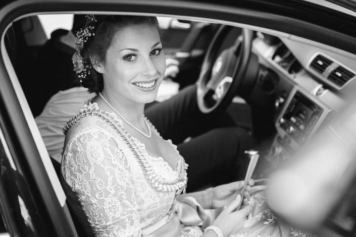Hochzeitsfotos Salzburg Barutfoto, Christian Streili Photography