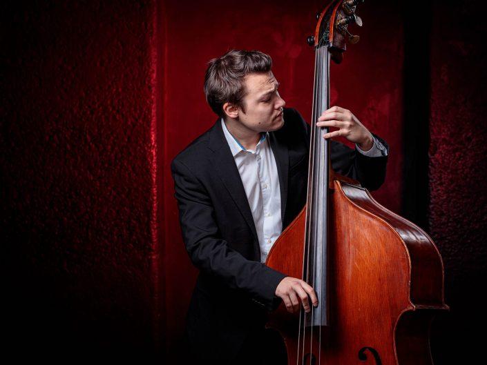 Lukas Kranjc