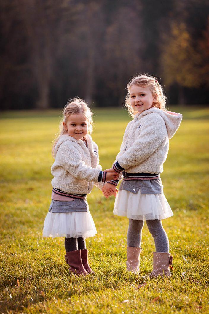 Kinder- und Familienfotos Salzburg, Christian Streili Photography
