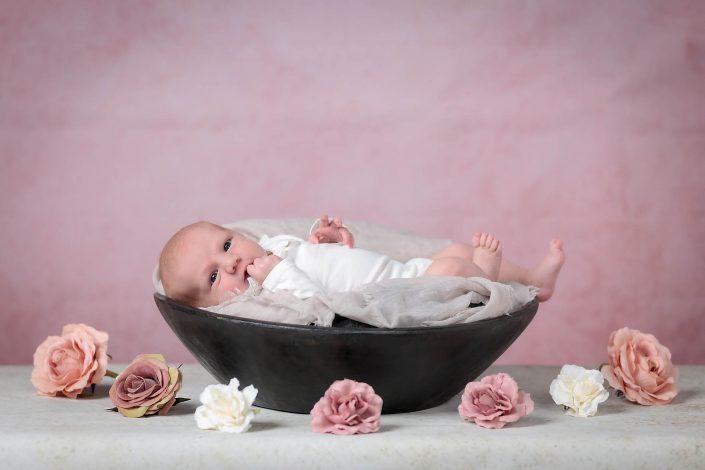 Kinder- und Familienfotos Babyfoto Salzburg, Christian Streili Photography